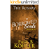 The Rosary: Borrowed Souls: Book 4