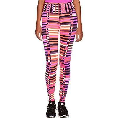 Nike Legendary Engineered Lattice Tight Women's Training pants leggings