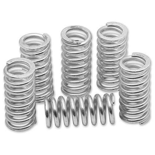 (Belt Drives Ltd - ECS-100 - Clutch Springs for 3in Electric Start)