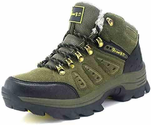 7b1834500a050 Shopping Orange or Green - $50 to $100 - Hiking & Trekking - Outdoor ...