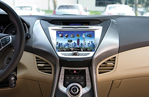 farenheit-f-85eltr-oem-upgrade-multimedia-navigation-with-8-inch-monitor-and-bluetooth-for-hyundai-e
