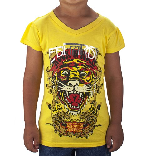 Ed Hardy Little Boys