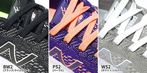 [ニューバランス] new balance WXAGL VAZEE AGILITY W