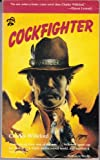 Cockfighter, Charles Willeford, 0887390269