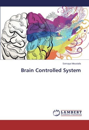 Brain Controlled System