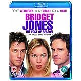 Bridget Jones the Edge of Reason (Import) [Blu-ray]