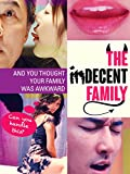 Incedent Family (English Subtitled)
