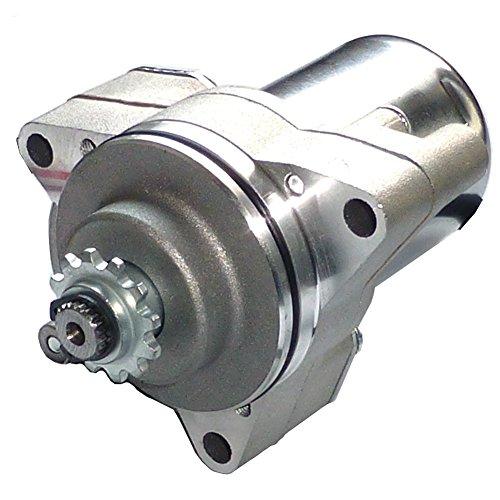 atv engines - 8