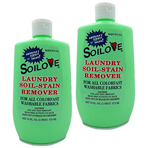 soilove-laundry-soil-stain-remover-2-pack-special