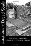 Dread Souls, Michael Kelly, 1475145241