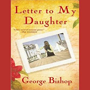 Letter to My Daughter Audiobook