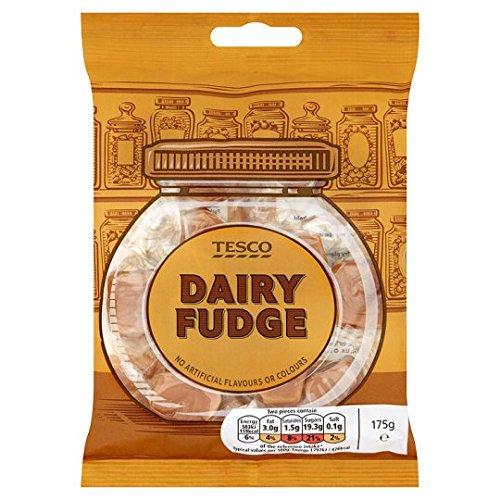 tesco-dairy-fudge-175g