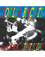 Start Today (Vinyl)