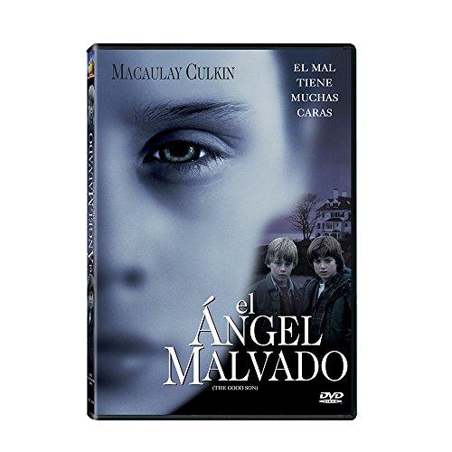 El Angel Malvado / The Good Son