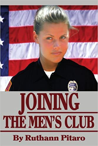Book Joining The Men's Club