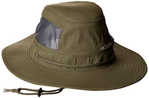 6ff07067 Fishing Hats Archives - MasterBasser