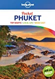 Pocket Phuket, Kate Morgan and Trent Holden, 1742200370