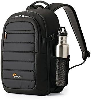 Lowepro LP36892 Tahoe BP 150 Camera Backpack (Black)