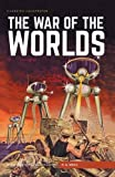 War of the Worlds, The (Classics Illustrated)