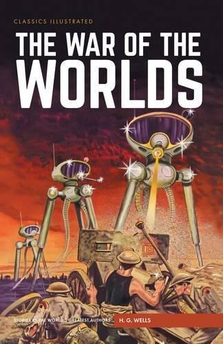 world war 3 illustrated - 9