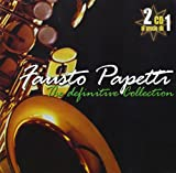 PAPETTI FAUSTO THE DEFINITIVE (2CD)