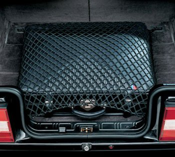 bmw-luggage-compartment-floor-net-all-except-convertible