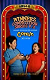 Winners Competition Series Volume 2, Janet B. Milstein, 1575256134