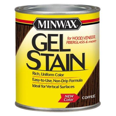 minwax-660910000-gel-stain-quart-coffee