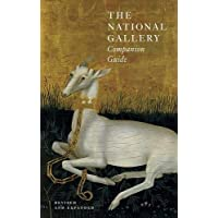 The National Gallery Companion Guide: Revised and Expanded Edition