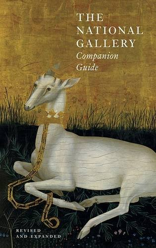 The National Gallery Companion Guide  Revised And Expanded Edition