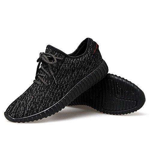 Sneakers basse toile