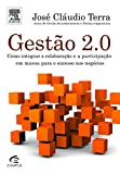 capa de Gestão 2.0