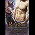 Rabbit (Gillham Pack Book 23)