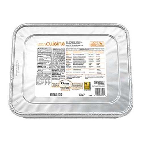 nestle-stouffers-lean-cuisine-six-cheese-lasagna-96-ounce-4-per-case