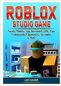 Roblox Game App Download