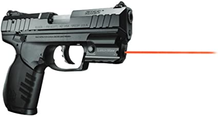 LaserMax LMS-RMSR product image 1