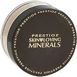 Prestige Skin Loving Minerals Gentle Finish Mineral Powder Foundation Face Powders