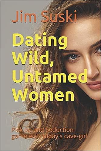 amazon women dating