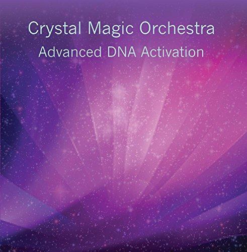 Advanced DNA Activation ()