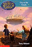 City in the Clouds (Secrets of Droon)