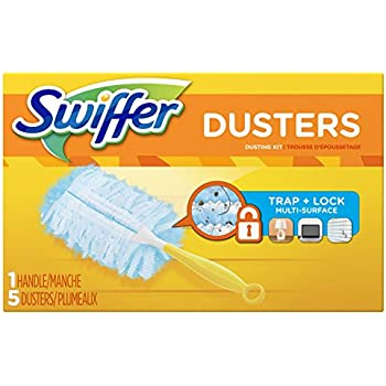 PAG40509 - Duster Starter Kit