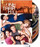 One Tree Hill: Season 1