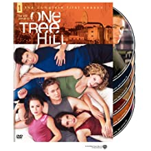 One Tree Hill: Season 1 (2003)