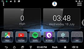 The 20 Best android car gps navigation For 2019