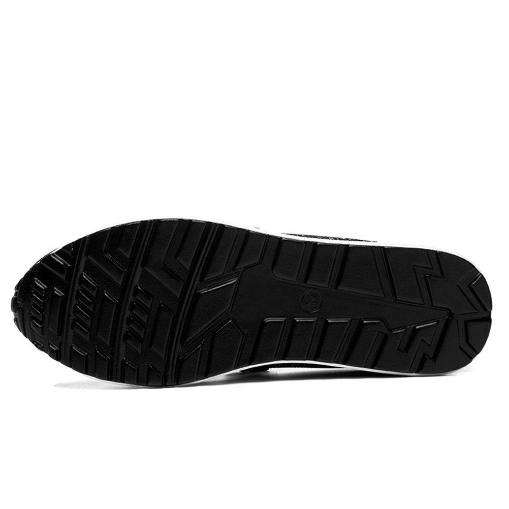 XINTIAN Damen Komfort Sportschuhe Sneaker Laufschuhe Fitness