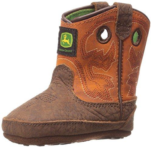 John-Deere-Western-Crib-Boot-InfantBaby