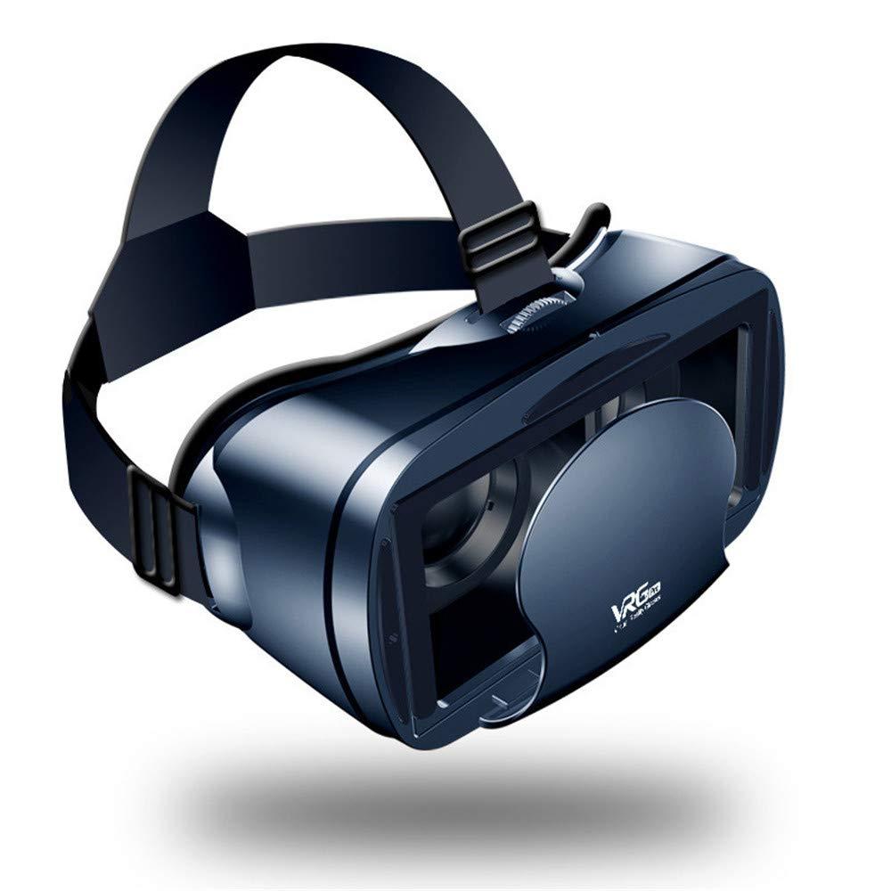 Amazon Com Kudyn 3d Vr Glasses Virtual Reality Full Screen