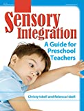 us news top colleges - Sensory Integration: A Guide for Preschool Teachers