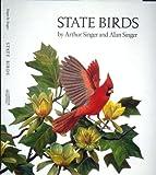 State Birds, Alan Singer, 0525673148