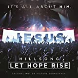 Hillsong United | Format: MP3 Music From the Album:Hillsong – Let Hope Rise (Live/Original Motion Picture Soundtrack) (209)  Download: $1.29